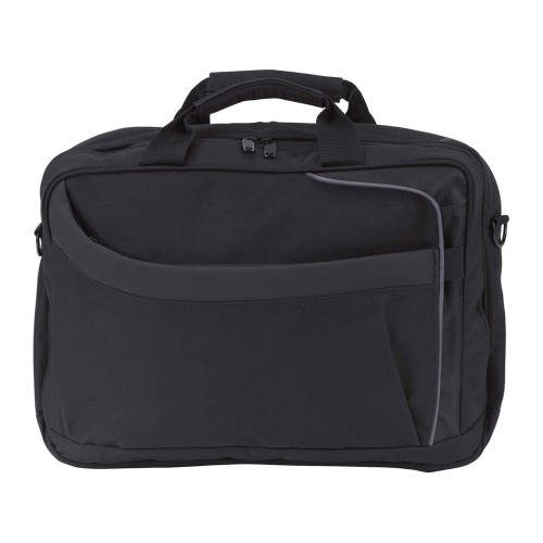 Сумка Leone для ноутбука 15,4, черный