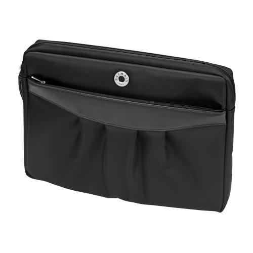 Чехол Deauville для ноутбука, черный