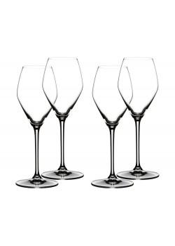 Набор бокалов Champagne, 330мл. Riedel, 4шт
