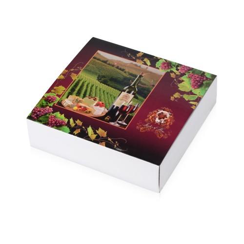 Набор аксессуаров для вина Кот-де-Блан