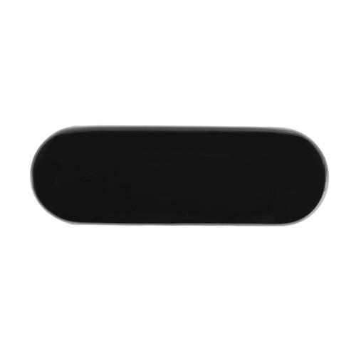 Футляр для 1 ручки или набора черный