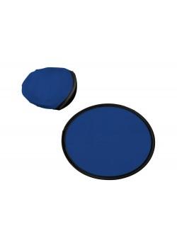 Фрисби Florida, синий