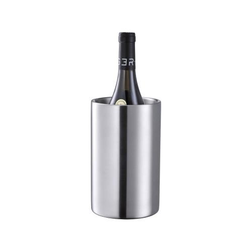 Подставка для охлаждения вина Cielo