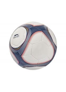 Футбольный мяч Pichichi