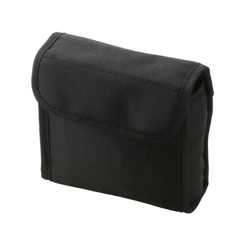 Бинокль 4х30, упакован в чехол