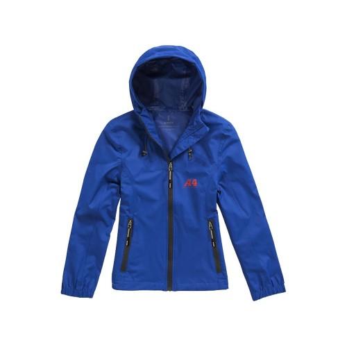 Куртка Labrador женская, синий