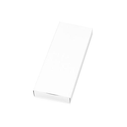Подставка под мобильный телефон Осьминог с гибкими щупальцами