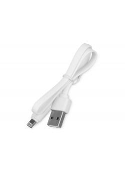 Кабель USB 2.0 A - Lightning