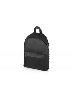 Рюкзак Спектр, черный