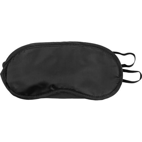 Набор для путешествий с комфортом в чехле: подушка под голову, повязка на глаза для спокойного сна в дороге, беруши, тапочки, лампа для чтения с клипсой