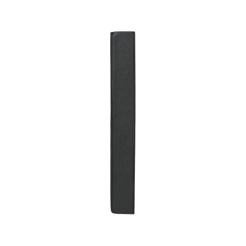 Набор стикеров Mestral, черный