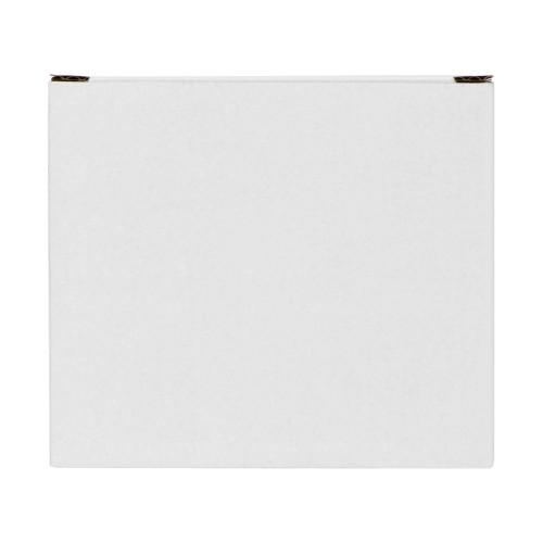 Коробка для кружки 10 х 8,5 х 8,7 см, белый