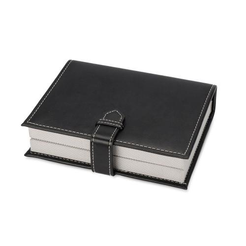 Набор инструментов Книга с сюрпризом
