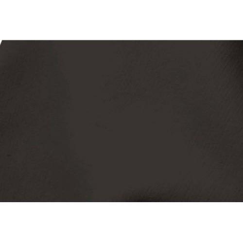 Толстовка Arora мужская с капюшоном, антрацит
