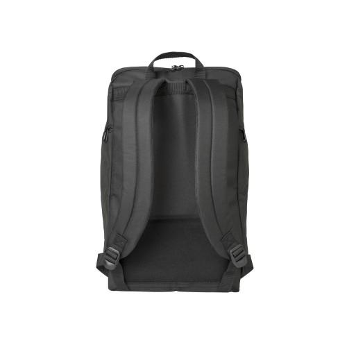 Рюкзак Blue ridge, черный