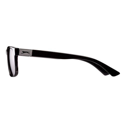 Очки солнцезащитные Newtown, черный