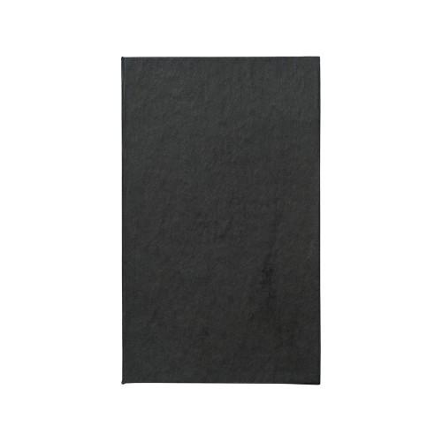 Набор стикеров Eastman, черный