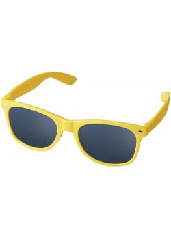 Детские солнцезащитные очки Sun Ray, желтый