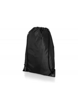 Рюкзак-мешок Condor, черный