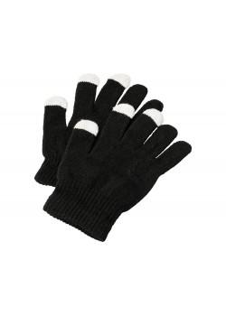 Сенсорные перчатки Billy, черный