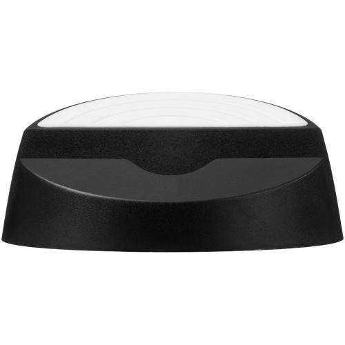 Подставка Orso для медиа устройств, черный