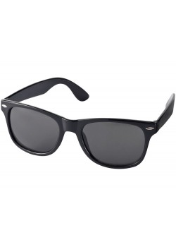 Очки солнцезащитные Sun ray, черный