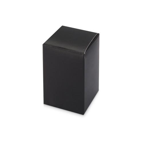 Аудиосплиттер-подставка Капля, белый