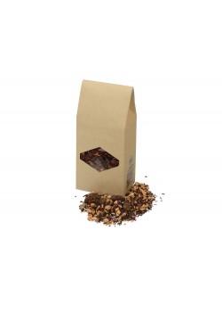 Чай Урожайный год, фруктовый, 100г