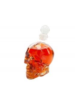 Графин Skull