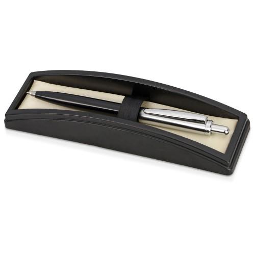 Футляр для ручки Морле, черный (Р)