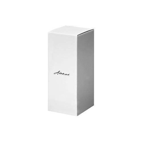 Термостакан Sippe, белый прозрачный