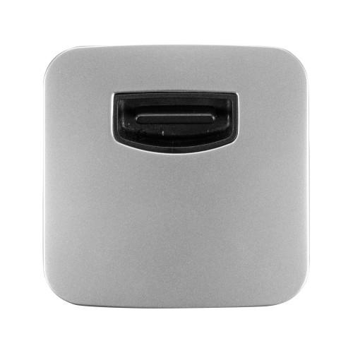 Веб-камера USB Найс
