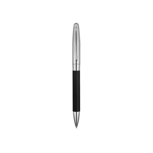 Ручка шариковая Celebrity Жаклин, черный