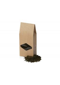 Чай Молочный улун зелёный, 100 г