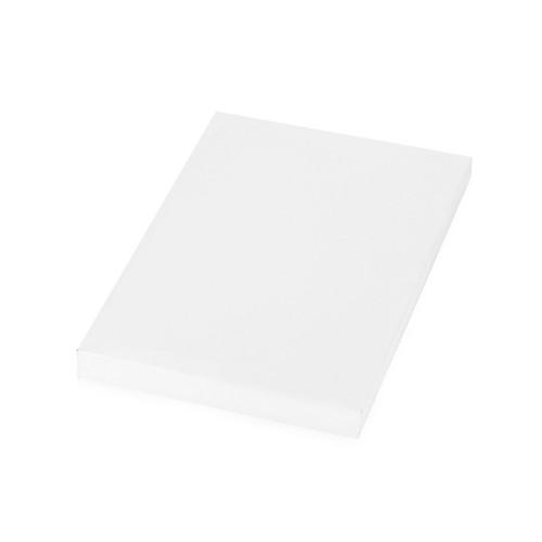 Папка для документов Norton, черный