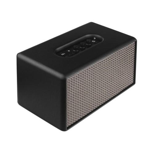 Портативная акустика Rombica Mysound Groove Black, черный
