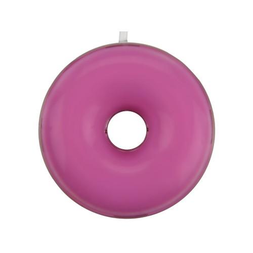 USB Hub на 4 порта Пончик