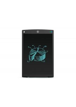 Планшет для рисования Pic-Pad Business Big с ЖК экраном, черный