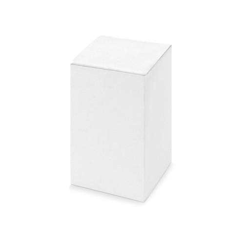 Универсальный переходник-трансформер Вольт, белый