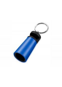 Усилитель-подставка для смартфона Sonic, ярко-синий