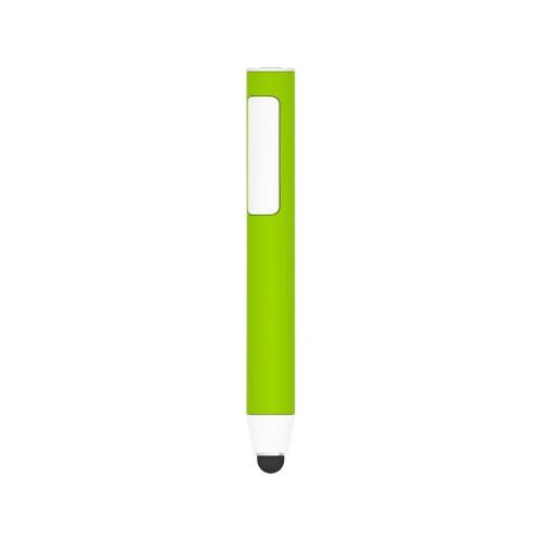 Стилус ''Styli'', зеленое яблоко
