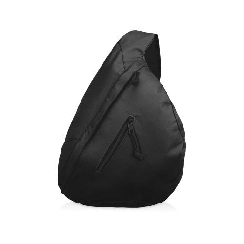 Рюкзак Brooklyn, черный