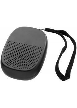 Колонка Bright BeBop с функцией Bluetooth®