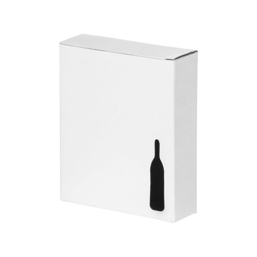 Набор аксессуаров для вина Belgio