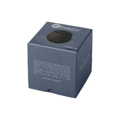 Колонка Swerve Bluetooth® и NFC