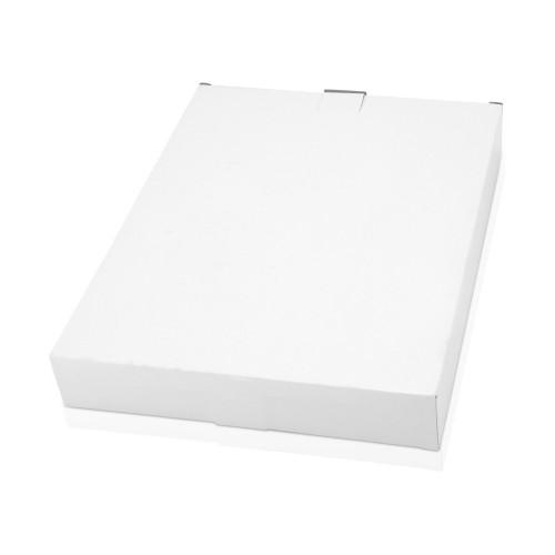 Папка для документов Carey, черный