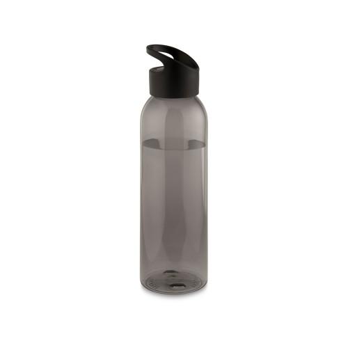 Бутылка Sky