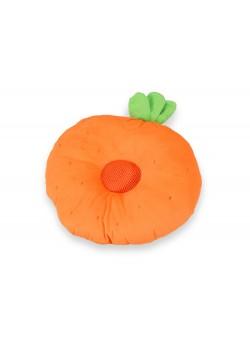 Музыкальная подушка Апельсин