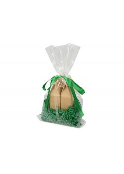 Подарочный набор Tea Duo с двумя видами чая, зеленый