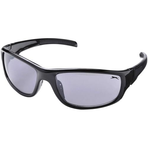 Солнечные очки Bold, черный